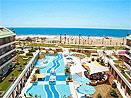 Sensimar Belek Resort & Spa *****, Turecko-Belek