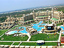Spice Hotel ****+, Turecko-Belek