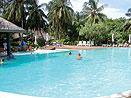Adaaran Hudhuranfushi Resort ***+, Maledivy-severní malé Atol