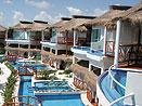 El Dorado Casitas Royal *****, Playa Del Carmen