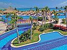 Hotel Luxury Bahía Principe Akumal *****, Akumal