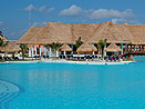 Grand Palladium Colonial Resort & Spa ****, Playa del Carmen