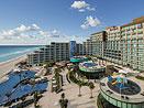 Hard Rock Hotel Cancun *****, Cancún