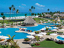 Hard Rock Hotel & Casino Punta Cana *****, Punta Cana