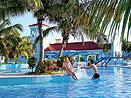 Iberostar Playa Alameda ****+, Varadero