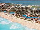 Paradisus Cancún *****, Cancún