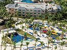 Royalton Punta Cana & Memories Splash*****, Punta Cana
