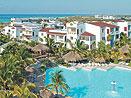 Hotel Sol Pelicano ***, Cayo Largo