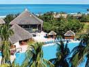 Hotel Tuxpan ***+, Varadero