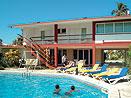 Hotel Villa Cuba ****, Varadero