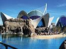 Západní středomoří a Mallorca I - plavba