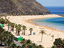 Západní středomoří - Madeira - Tenerife - plavba