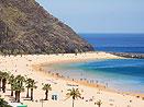 Madeira - Maroko - Kanárské ostrovy - plavba