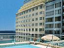 Hotel Martinique Copa ***, Rio de Janeiro