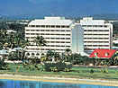 Mercure Harbourside ****, Cairns