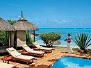 Merville by Lux ***, Mauritius-severozáp. pobřeží