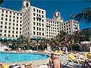 Hotel Nacional *****, Havana