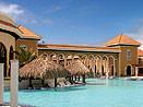 Hotel Paradisus Palma Real***** Punta Cana