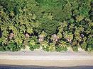 Tokoriki Island Resort ****, Mamanuca