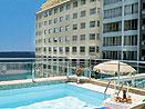 Hotel Windsor Martinique ***, Rio De Janeiro