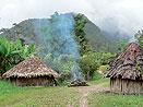 Indonésie - Papua (Irian Jaya)