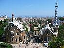 Eurovíkend Španělsko - Barcelona