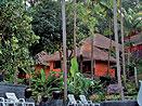 Fantasy Resort ***+, Ko Ngai