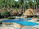 Ko Tao Coral Grand Resort ***, Ko Tao