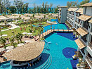 Mai Khao Lak Beach Resort & Spa *****, Khao Lak