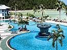 Phi Phi Cabana Resort ****, Phi Phi