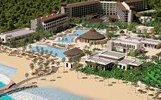 Jamajka není jen ostrov rekordmanů. Jak vypadají nejluxusnější resorty?