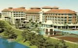 Do Turecka za luxusem: Na místech, kam jezdila Kleopatra, vyrostly moderní resorty