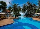 Pinnacle Samui Resort ***