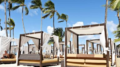 Royalton Punta Cana & Memories Splash