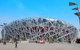 Fototest: Poznejte nejslavnější místa Číny