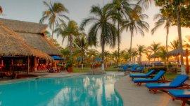 Bahia Del Sol ****, Tamarindo