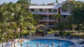 Hotel Bellevue Dominican Bay ***, Boca Chica