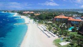 Grand Mirage Resort *****, Tanjung Benoa