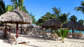 Luxury Bahia Principe Fantasia Green *****, Punta Cana