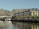 Cape Grace *****, Kapské město