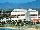Holiday Inn Cairns ****+, Cairns