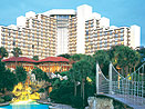 Hyatt Regency ****, Orlando – Lake Buena Vista