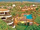 Sheraton Maui Resort ****, ostrov Maui