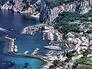 Itálie - Capri (exclusive)
