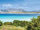 Itálie-Sardinie (exclusive)