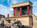 Řecko - Kréta (exclusive)
