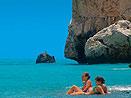 Kypr (exclusive)