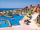 Kamelya Holiday Village *****, Turecko - Side