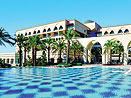 Kempinski Hotel The Dome *****, Turecko-Belek
