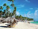 Dominikánská republika - Punta Cana